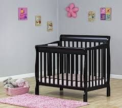 Mini Cribs Reviews 15 Best Small Cribs For Small Spaces Images On Pinterest Baby