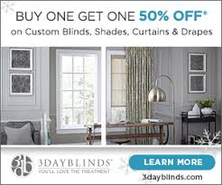 Curtains Vs Blinds Top Custom Windows