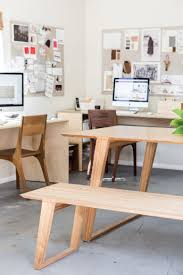 Types Of Dining Room Chairs by Sustainable And Non Toxic Furniture Collection Digsdigs