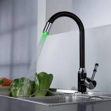 Faucets Kitchen Sink Kitchen Stainless Kitchen Sink Design Matched With Black Granite