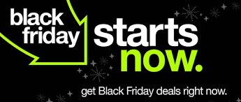 target black friday video games list target black friday deals start now maleficent for only 7 50