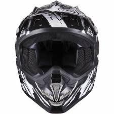 black motocross bike shox mx 1 nightmare motocross atv quad off road pit bike moto x