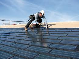 Stephens Roofing San Antonio Tx by Roofing Contracting U0026 We Offer Complete Services From New Roofs