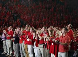 super target thanksgiving hours ceo brian cornell rallies his target team for the critical holiday