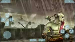 download game psp format cso psp god of war chains of olympus highly compressed cso ppsspp