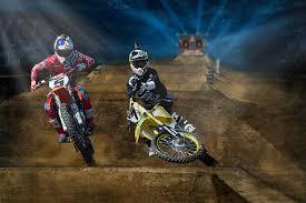 racing motocross red bull straight rhythm 2016 announcement pomona usa