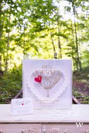 wedding guest keepsakes 52 best wedding guest books more images on wedding