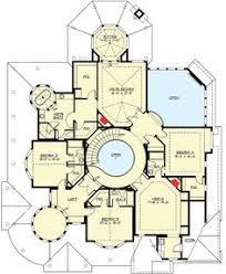 design plans plan 2384jd award winning house plan architectural design house
