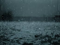 imagenes de paisajes lluviosos días lluviosos fondos de pantalla gratis
