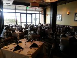 room restaurants in columbia md with private rooms home design