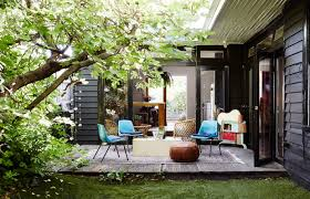 most popular home design blogs veronica kent and scott tinkler u2014 the design files australia u0027s
