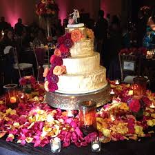 Diamond Wedding Party Decorations 72 Best Moroccan Wedding Images On Pinterest Moroccan Wedding