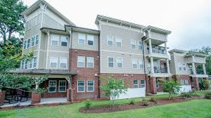Mills Apartments Columbia Mo by Home Page Fwm Fairway Management Inc