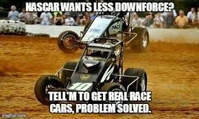 Dirt Track Racing Memes - so true funny pinterest dirt track wheels and cars