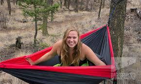 chic eno double hammock review eno hammock review hammock