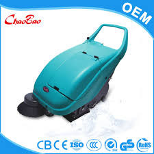 list manufacturers of manual sweeping machine buy manual sweeping