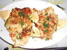comment cuisiner des escalopes de poulet les meilleures recettes d accompagnement escalope de poulet