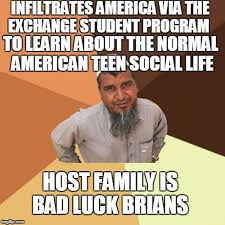 Meme Maker Program - ordinary muslim man meme imgflip