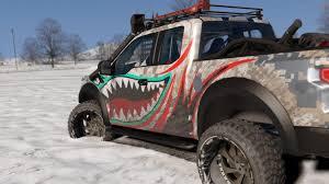 Ford Raptor F150 - ford raptor f150 shark paint job gta5 mods com