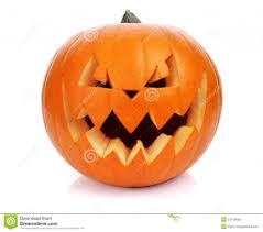 halloween happy halloweenin clipart 4t9l4y7te panda free images