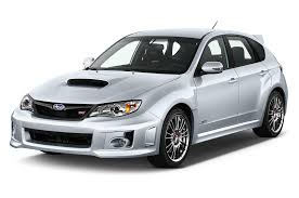 yellow subaru wagon 2014 subaru impreza reviews and rating motor trend
