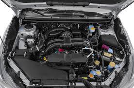 subaru sti 2016 engine 2016 subaru impreza price photos reviews u0026 features
