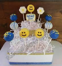 get well soon cake pops 80 best fight on trojans images on usc trojans