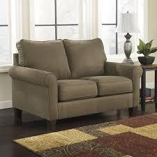 three posts osceola twin sleeper sofa u0026 reviews wayfair