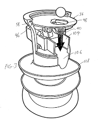 patent us20120298687 coin operated gumball machine google patents