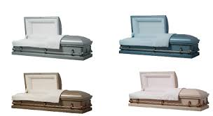how much is a casket casket cremation casket stainless casket