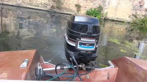 download evinrude outboard e tec repair manual 15 250 hp