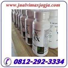 jual vimax asli di jogja 08122923334 cod