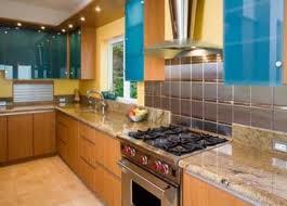 Granite Kitchen Tile Backsplashes Ideas Granite by Glass Tile Backsplash Ideas Designs Ideas And Decors