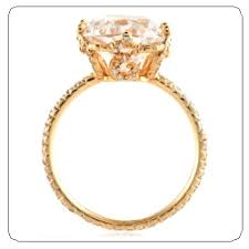 Ring With Initials Top 10 Asscher And Cushion Engagement Rings Of 2011 Engagement 101
