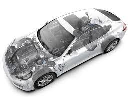 porsche transparent porsche panamera diesel specs 2011 2012 2013 autoevolution