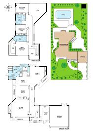 10 howard street glen iris house for sale 378637 jellis craig