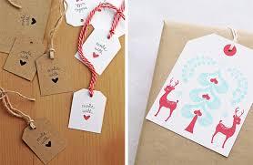 printables 12 gift tags for artbar