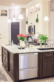 Kitchen Cabinet Replacement Doors by Modern Kitchen Cabinets Door Ideas For New Remodeling Kitchen