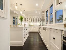 wooden kitchen flooring ideas best 25 timber flooring ideas on cleaning white