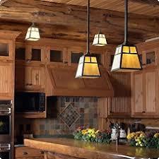 Rustic Kitchen Lighting Fixtures by Best 25 Craftsman Kitchen Fixtures Ideas Only On Pinterest