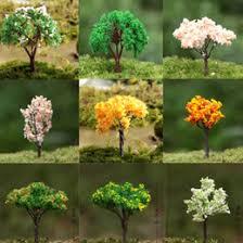 discount artificial bonsai trees wholesale 2017 artificial