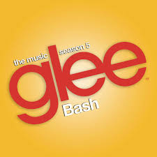 Home Design 3d Gold Itunes Glee The Music Bash Ep By Glee Cast On Apple Music