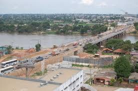 Ji-Paraná River