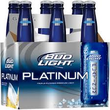 case of bud light price buy bud light platinum beer 22 fl oz in cheap price on alibaba com