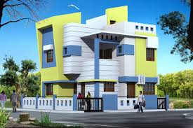 pictures design of bungalows home decorationing ideas