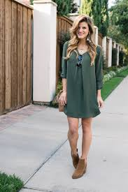 dresses to wear to a wedding as a guest over 50 how to wear ankle boots u0026 booties everything you need to know