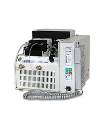 cds analytical thermal desorber 9350