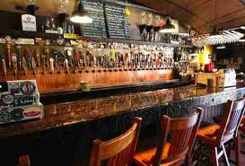 Fireplace Superstore Des Moines by Best Beer Bar In Every State Thrillist