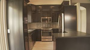 love this kitche by amie yancey from flipping vegas kitchen