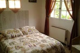 chambre à louer aix en provence location vacances à aix en provence location appartement